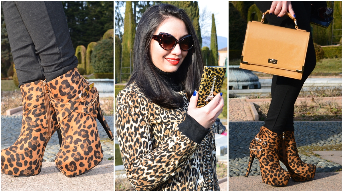 look-do-dia-animal-print-07-nathália-ferrara