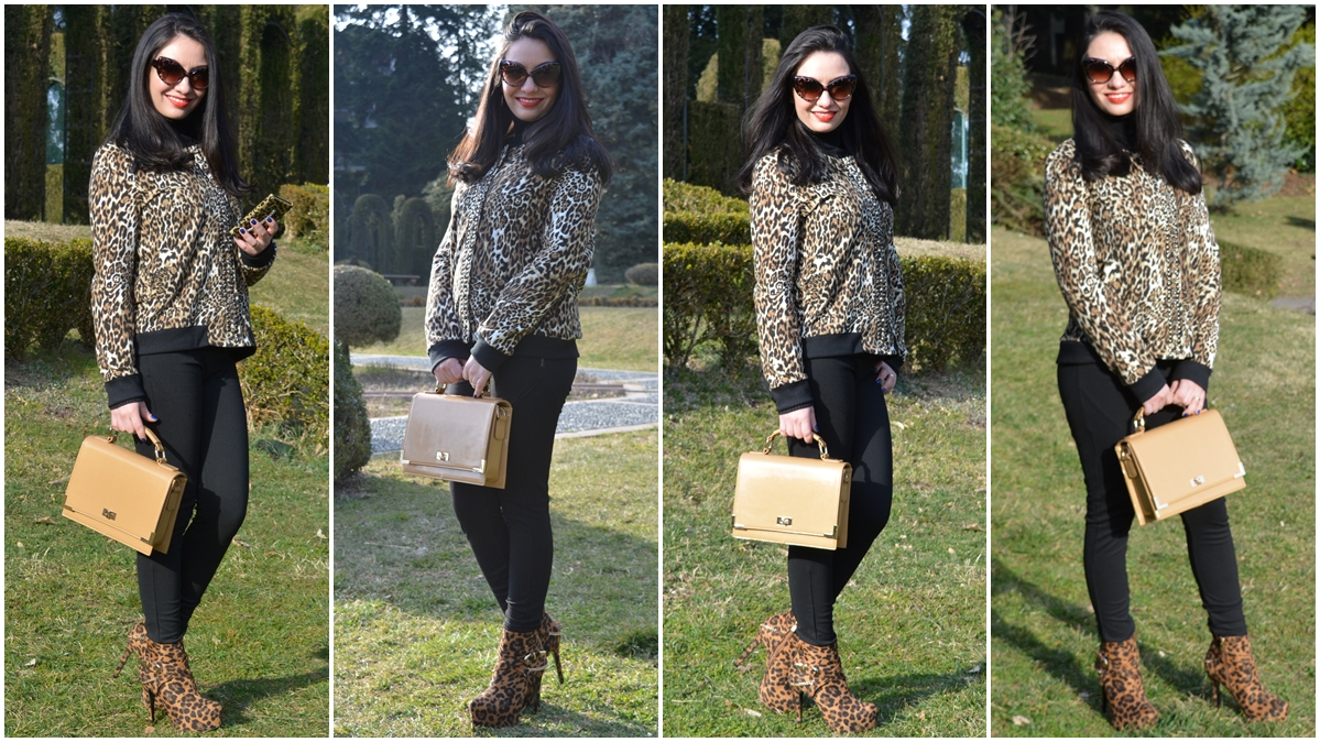 look-do-dia-animal-print-08-nathália-ferrara