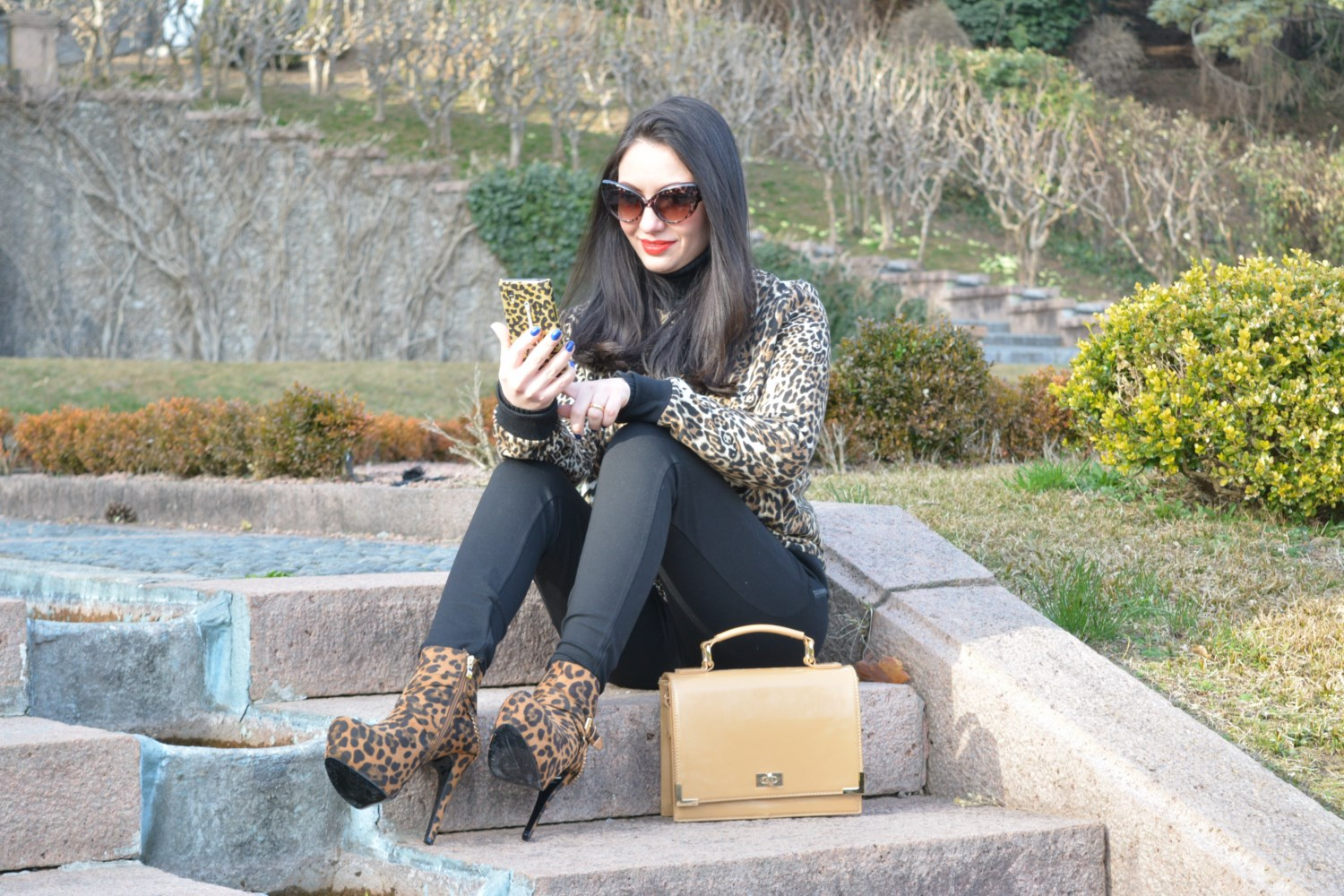 look-do-dia-animal-print-05-nathália-ferrara