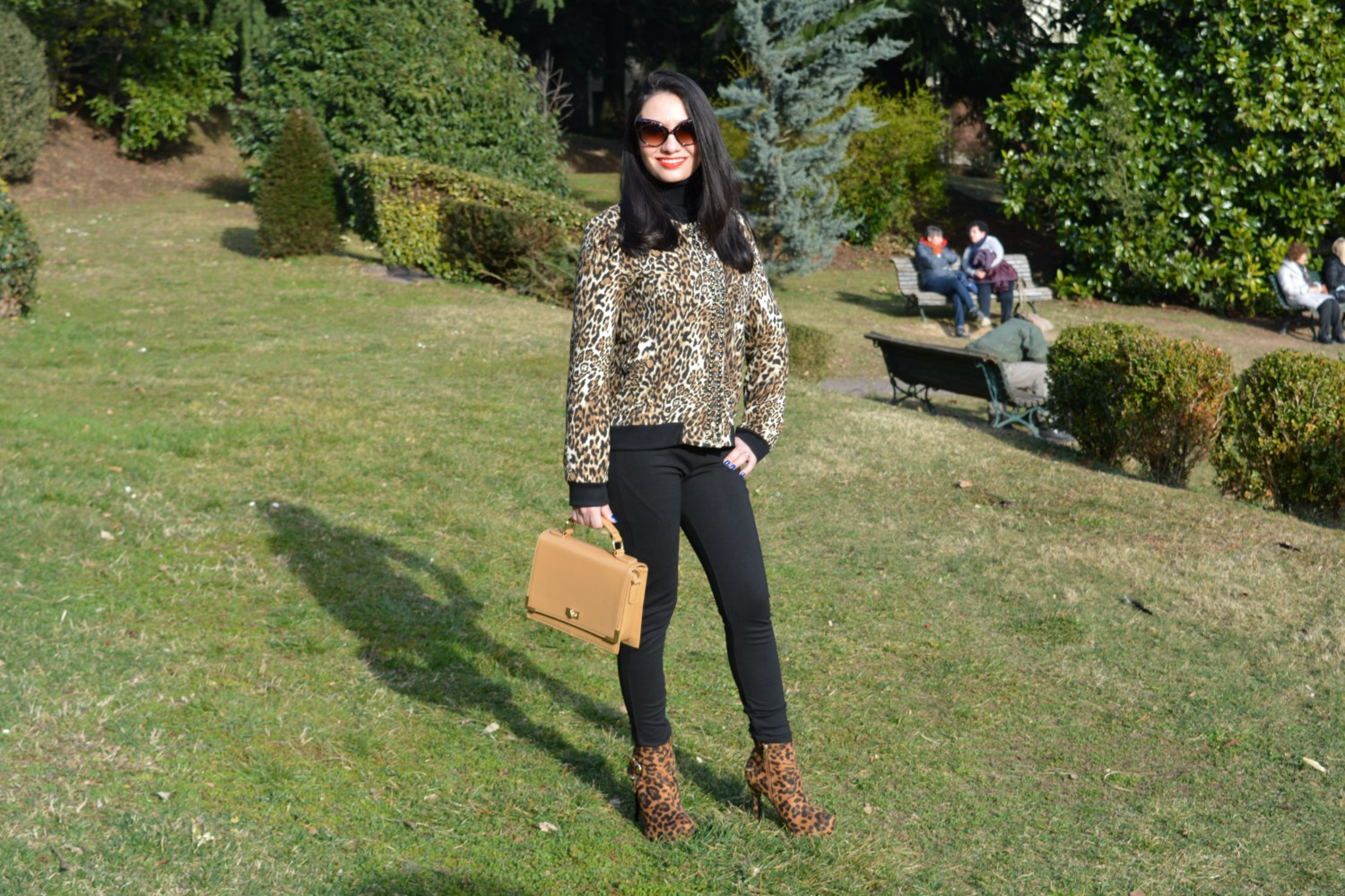 look-do-dia-animal-print-04-nathália-ferrara
