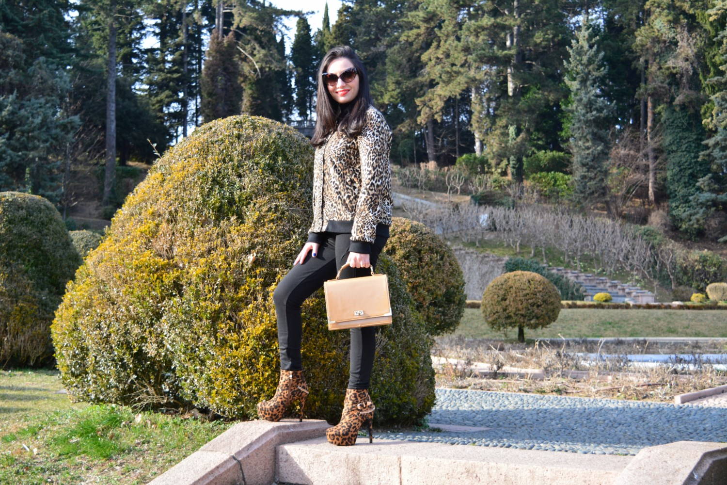 look-do-dia-animal-print-03-nathália-ferrara