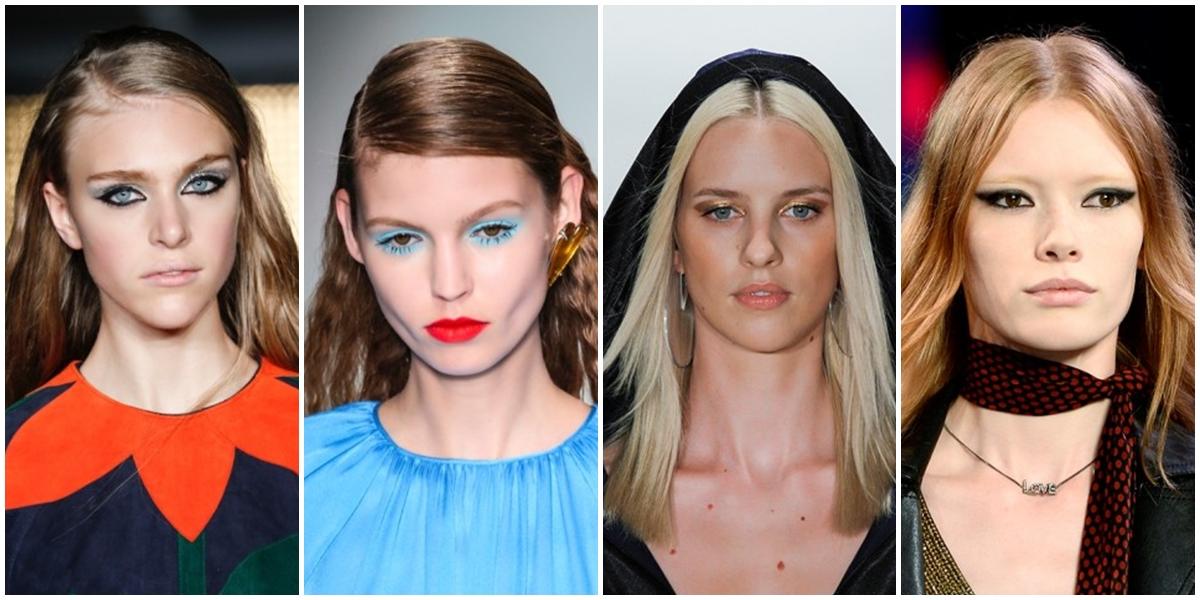 tend~encias-maquiagem-primavera-verão-2015-01