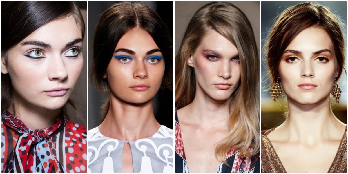 tendências-maquiagem-primavera-verão-2015-02
