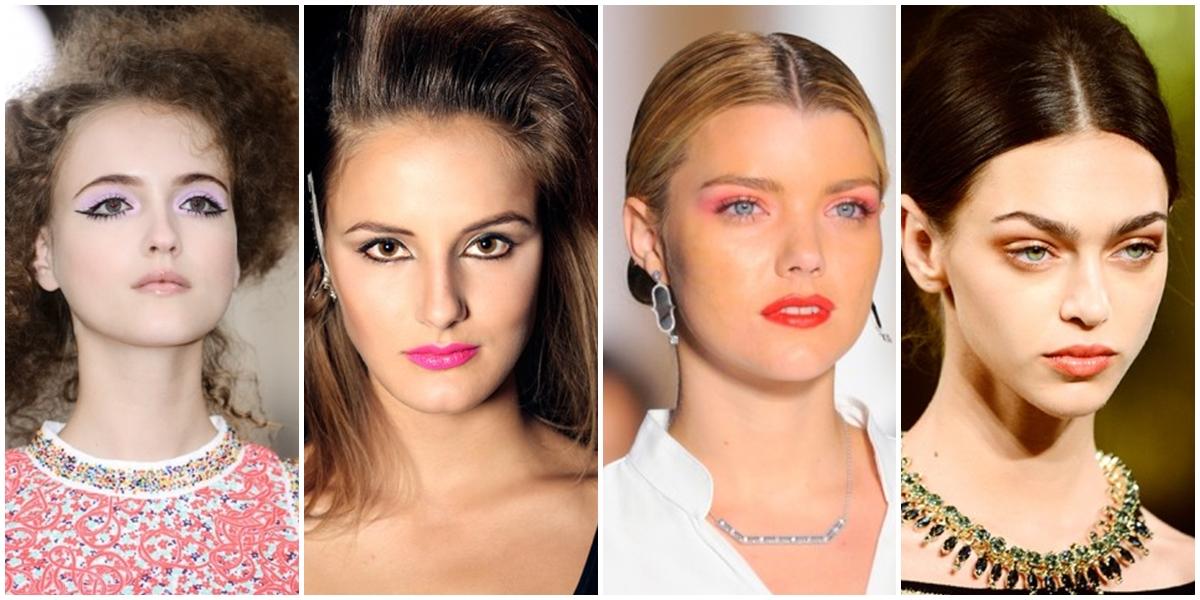tendências-maquiagem-primavera-verão-2015-03