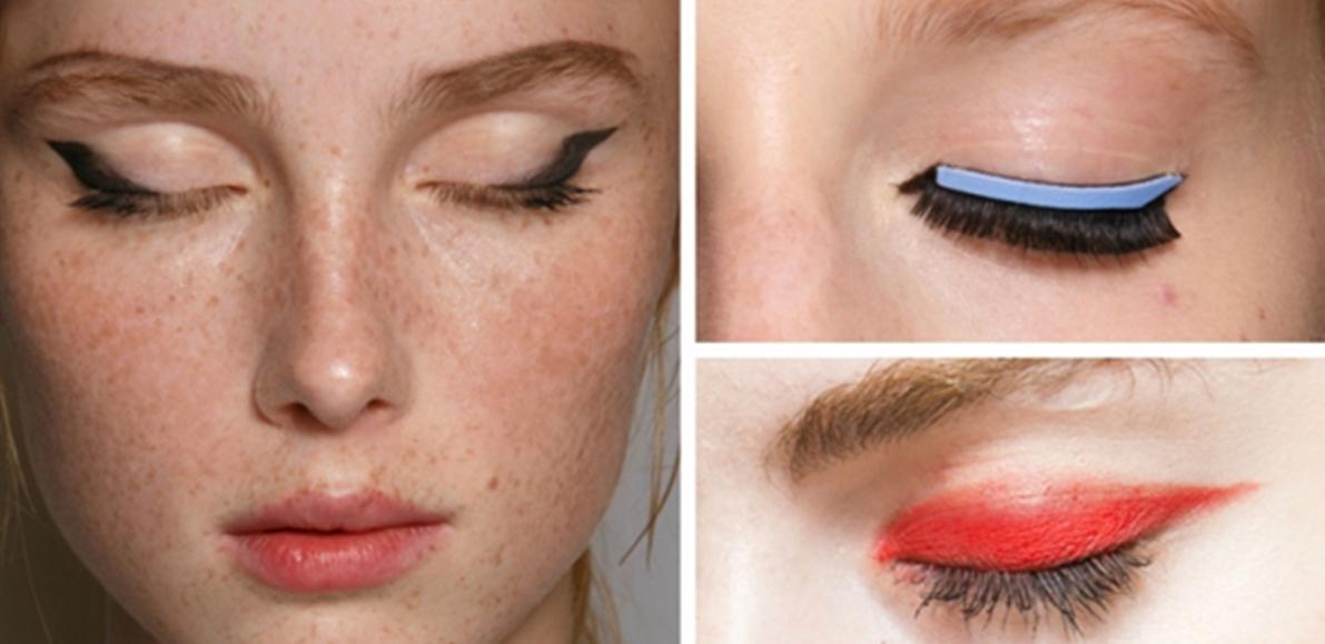 tendências-maquiagem-primavera-verão-2015-04