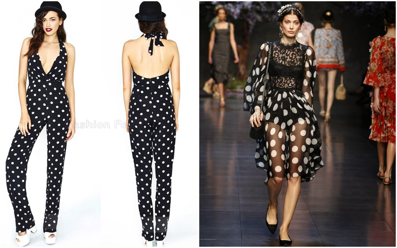tendencia-moda-primavera-verão-2015-pois