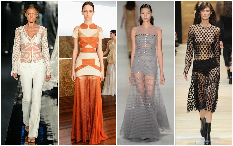 tendencia-moda-primavera-verão-2015-transparencia
