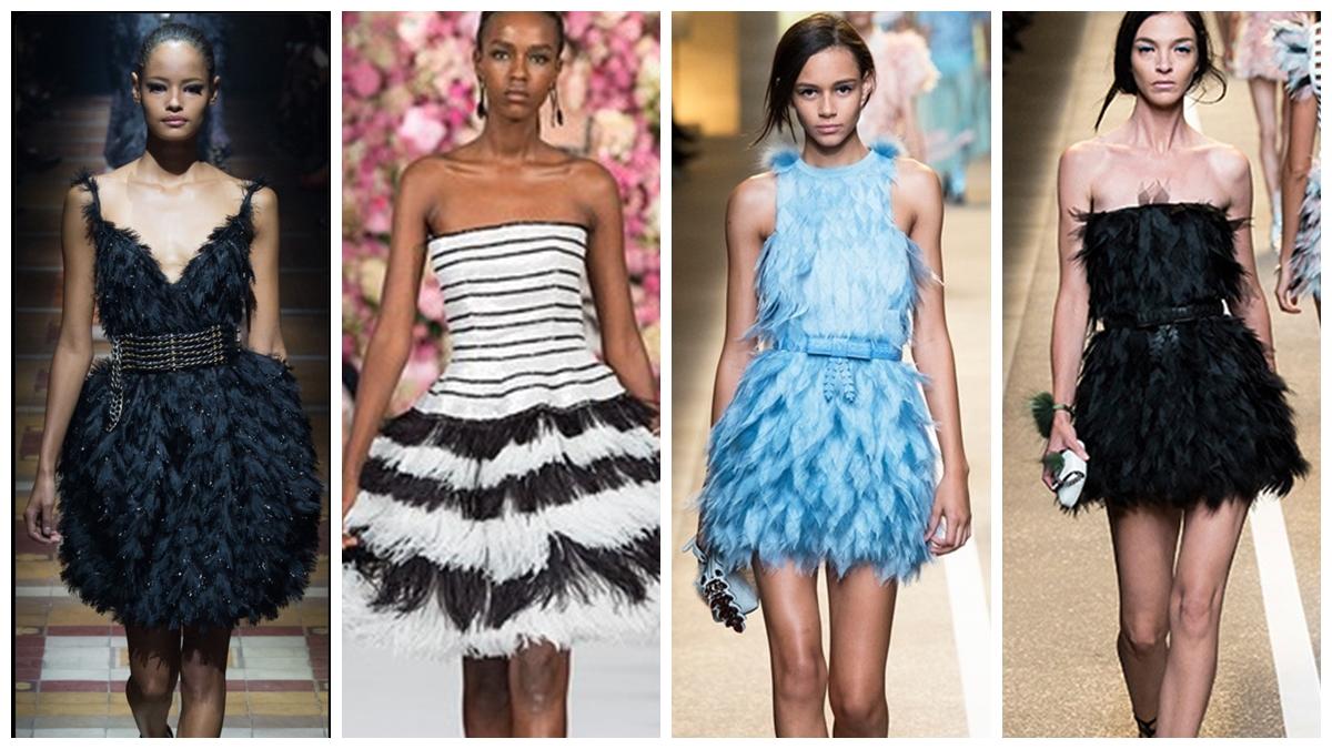 tendencia-moda-primavera-verao-2015-penas