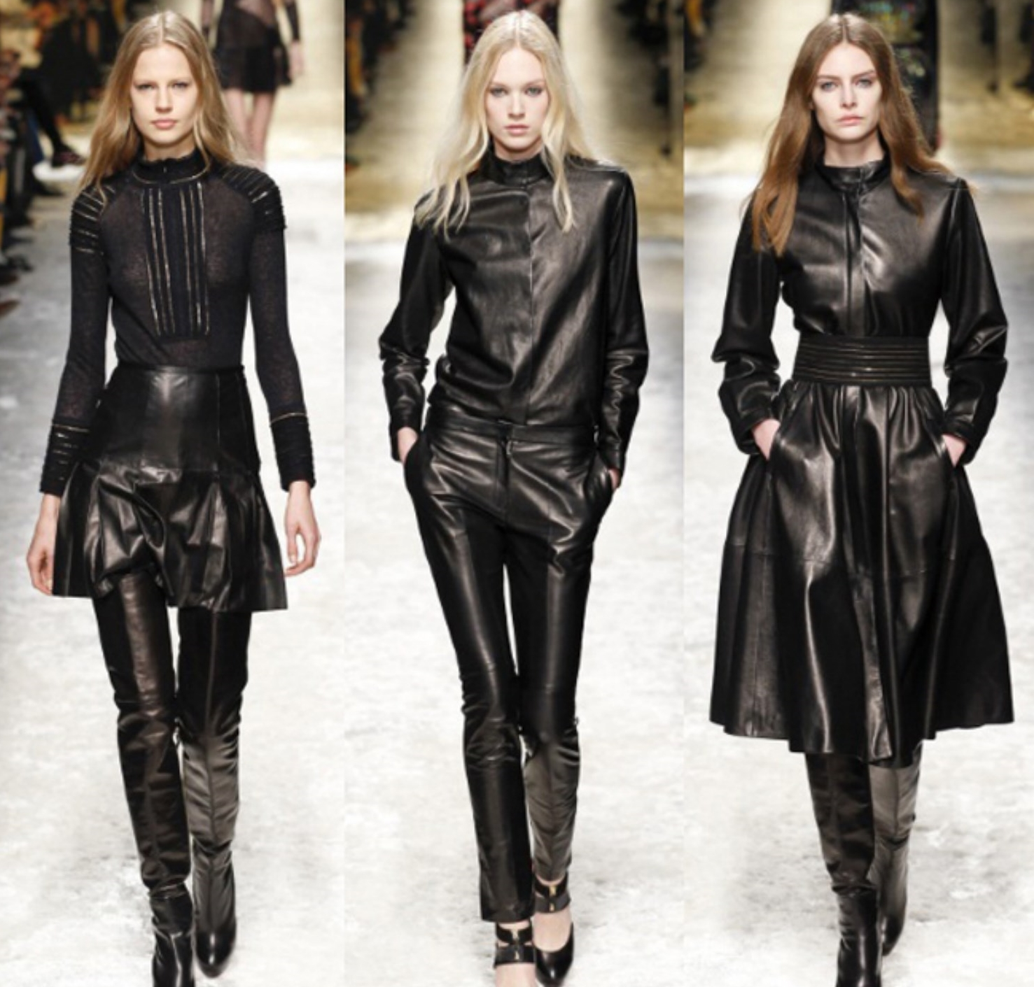 tendencia-moda-primavera-verao-2015-couro