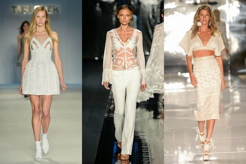 tendencia-moda-primavera-verao-2015-total-white