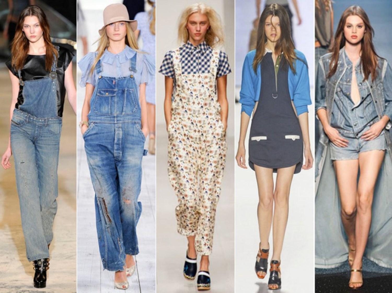 tendencia-moda-primavera-verao-2015-jardineiras