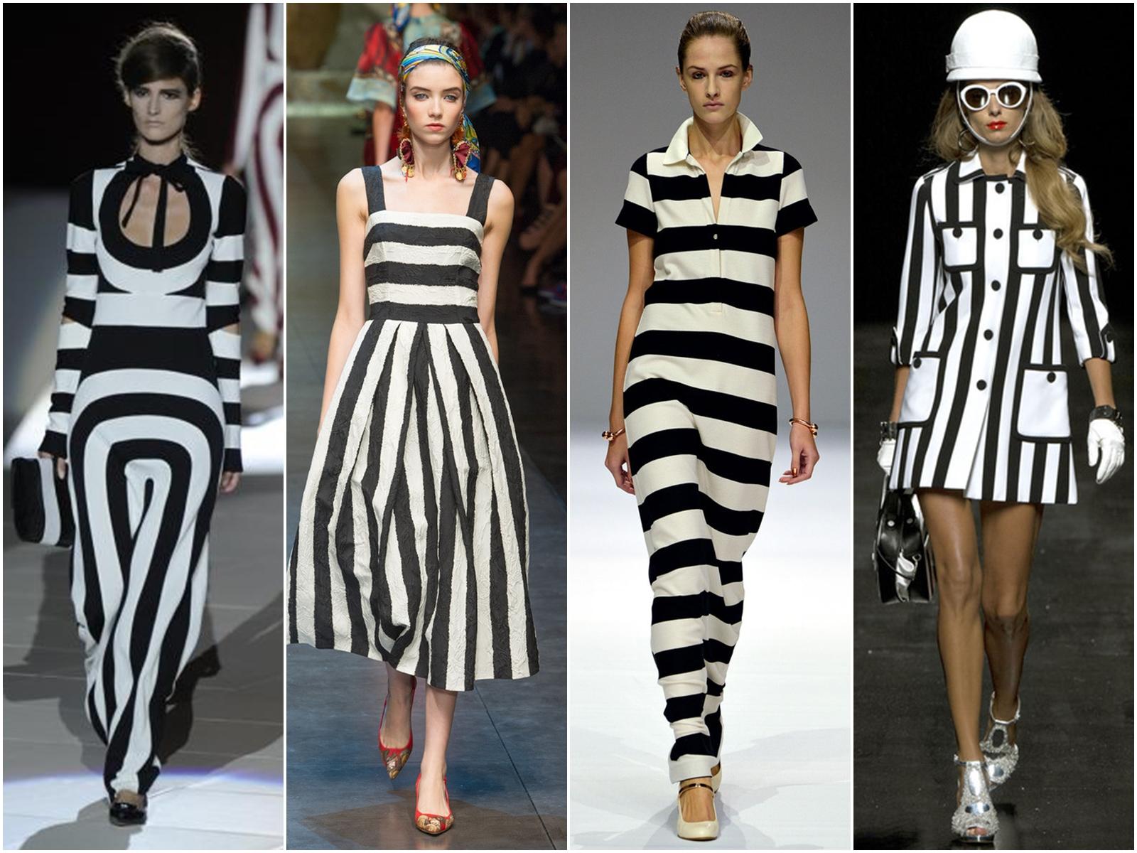 tendencia-moda-primavera-verao-2015-listras