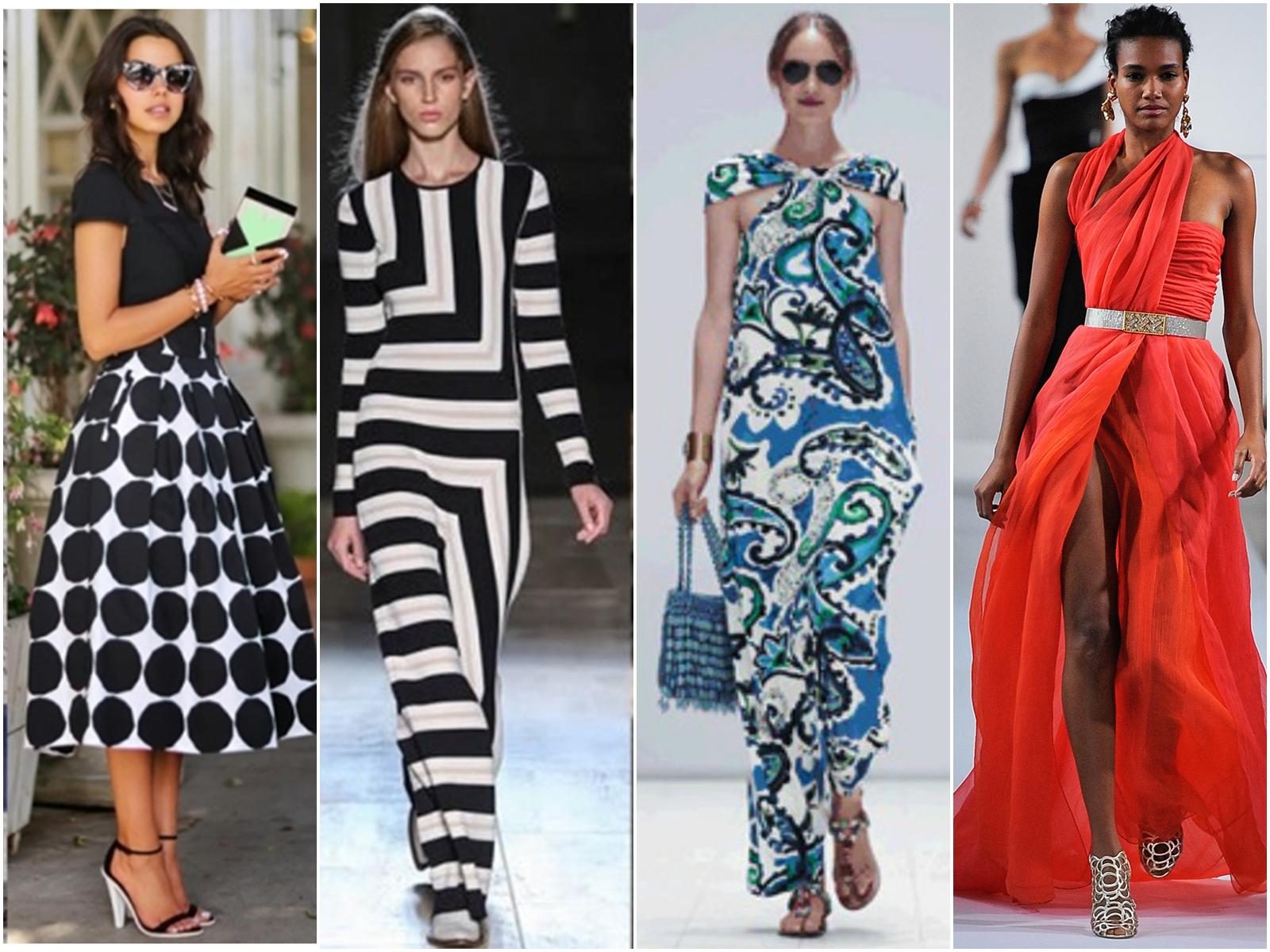 tendencia-moda-primavera-verao-2015-longos