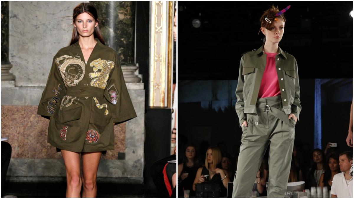 tendencia-moda-primavera-verao-2015-militar