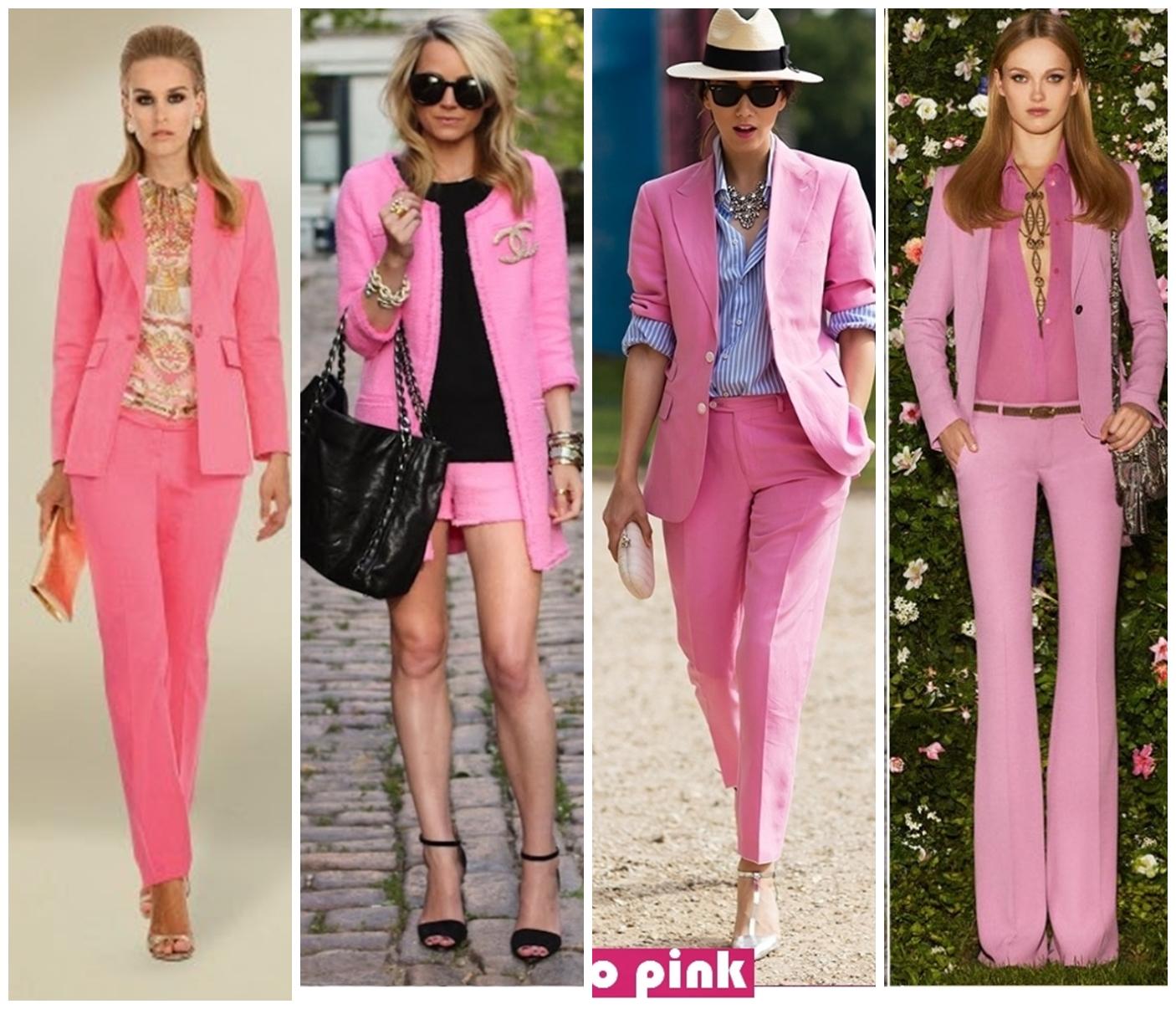 tendencia-moda-primavera-2015-pink