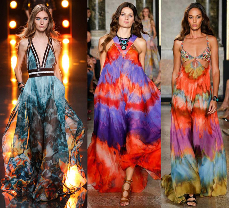 tendencia-moda-primavera-verao-2015-abstratos