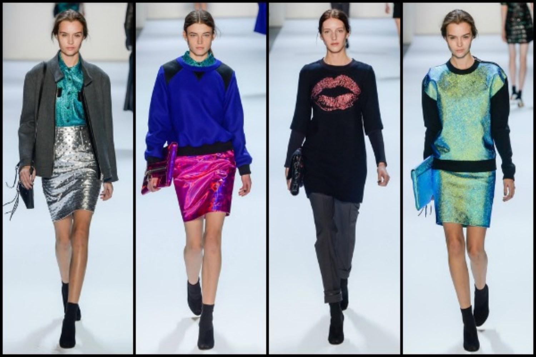 tendencia-moda-primavera-verao-2015-holografico