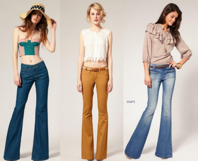 tendencia-moda-primavera-verao-2015-boca-de-sino