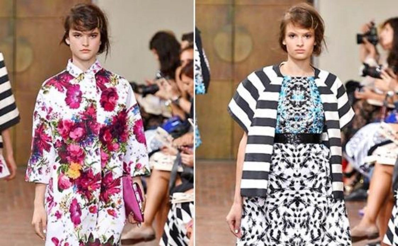 tendencia-moda-primavera-verao-2015-oriental