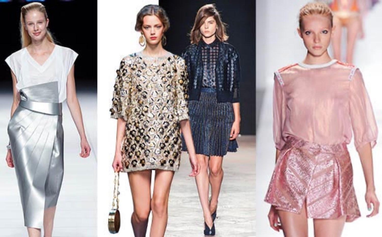 tendencia-moda-primavera-verao-2015-tecidos-tecnologicos