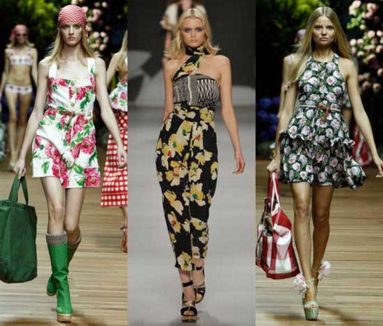 tendencia-moda-primavera-verao-2015-vintage