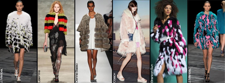 tendencia-moda-primavera-verao-2015-pelucias-coloridas