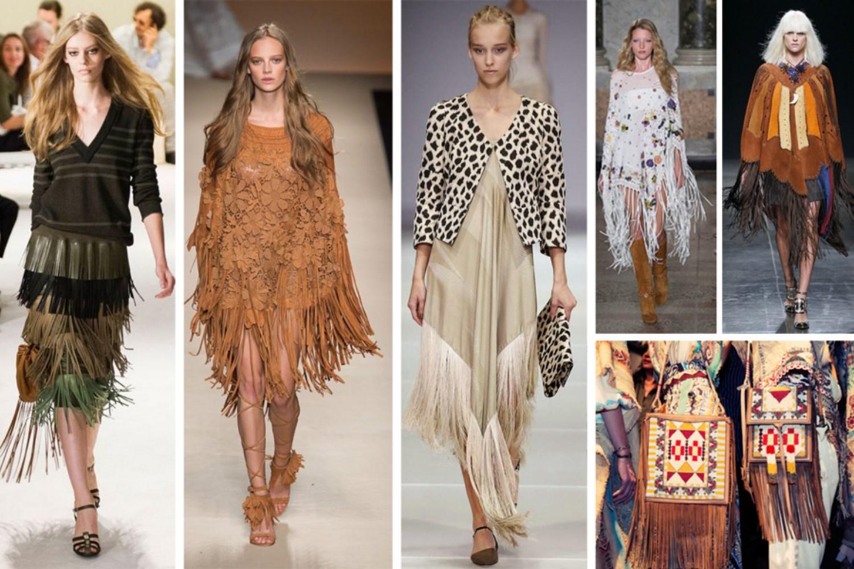 tendencia-moda-primavera-verao-2015-franjas-longas