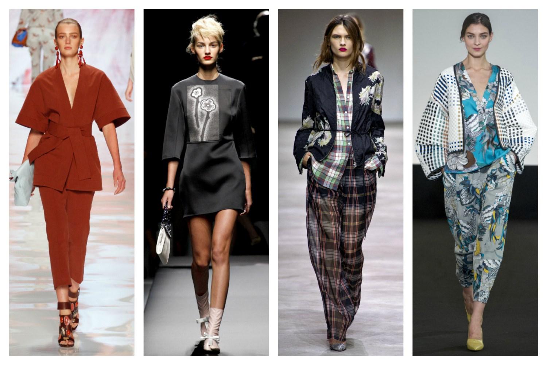 tendencia-moda-primavera-verao-2015-kimonos