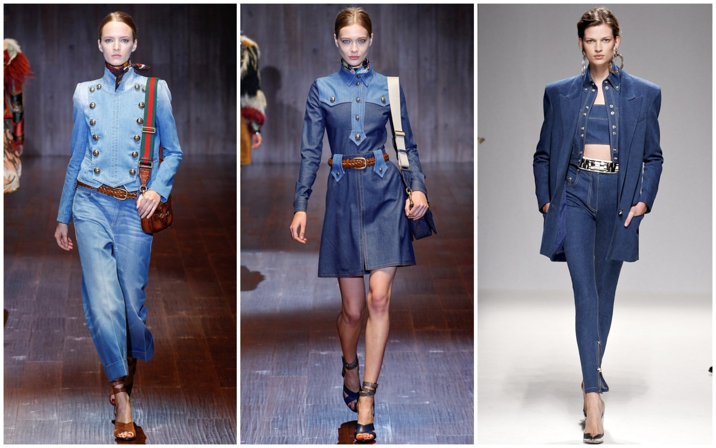 tendencias-moda-primavera-verao-2015-jeans