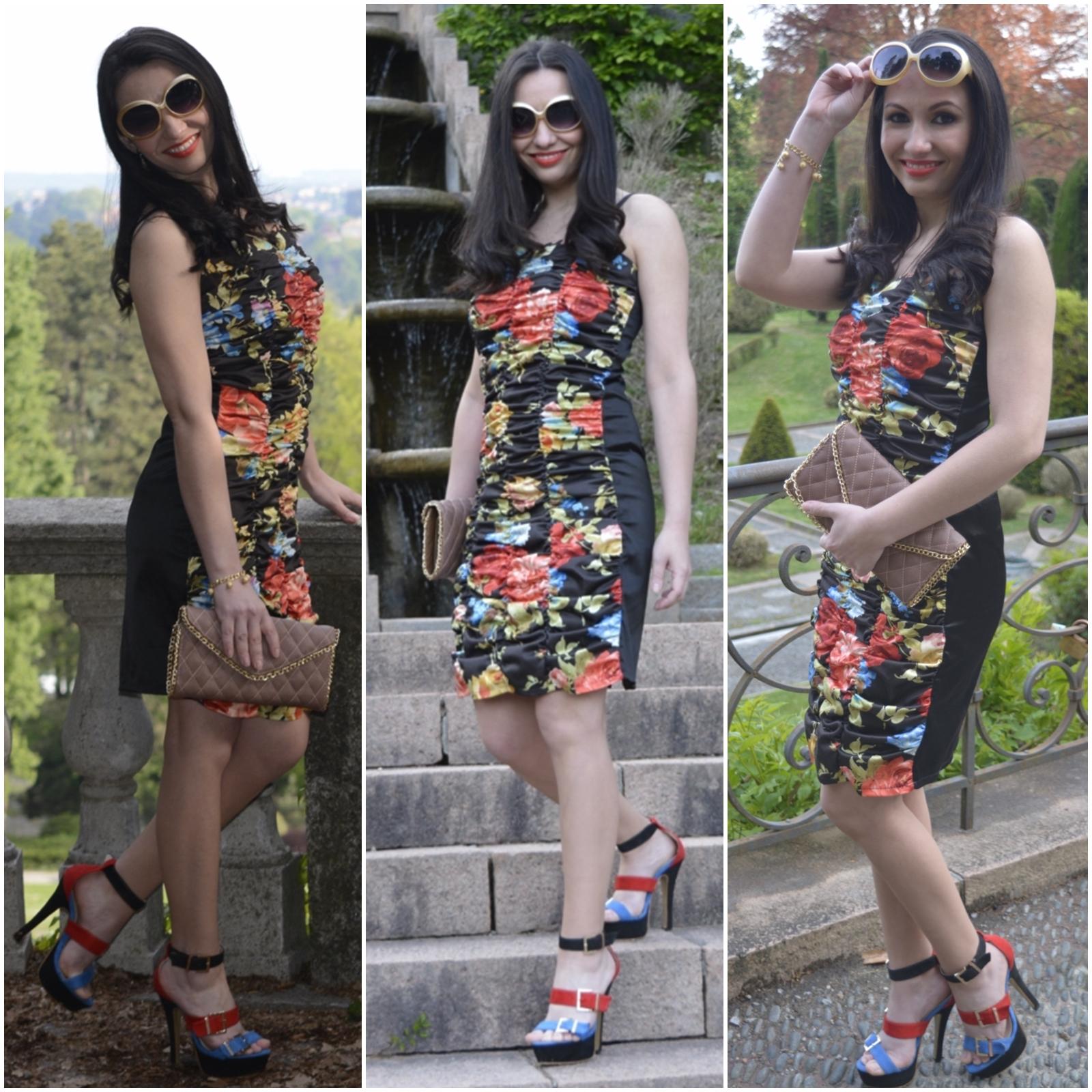 look-do-dia-floral&preto-nathália-ferrara-3