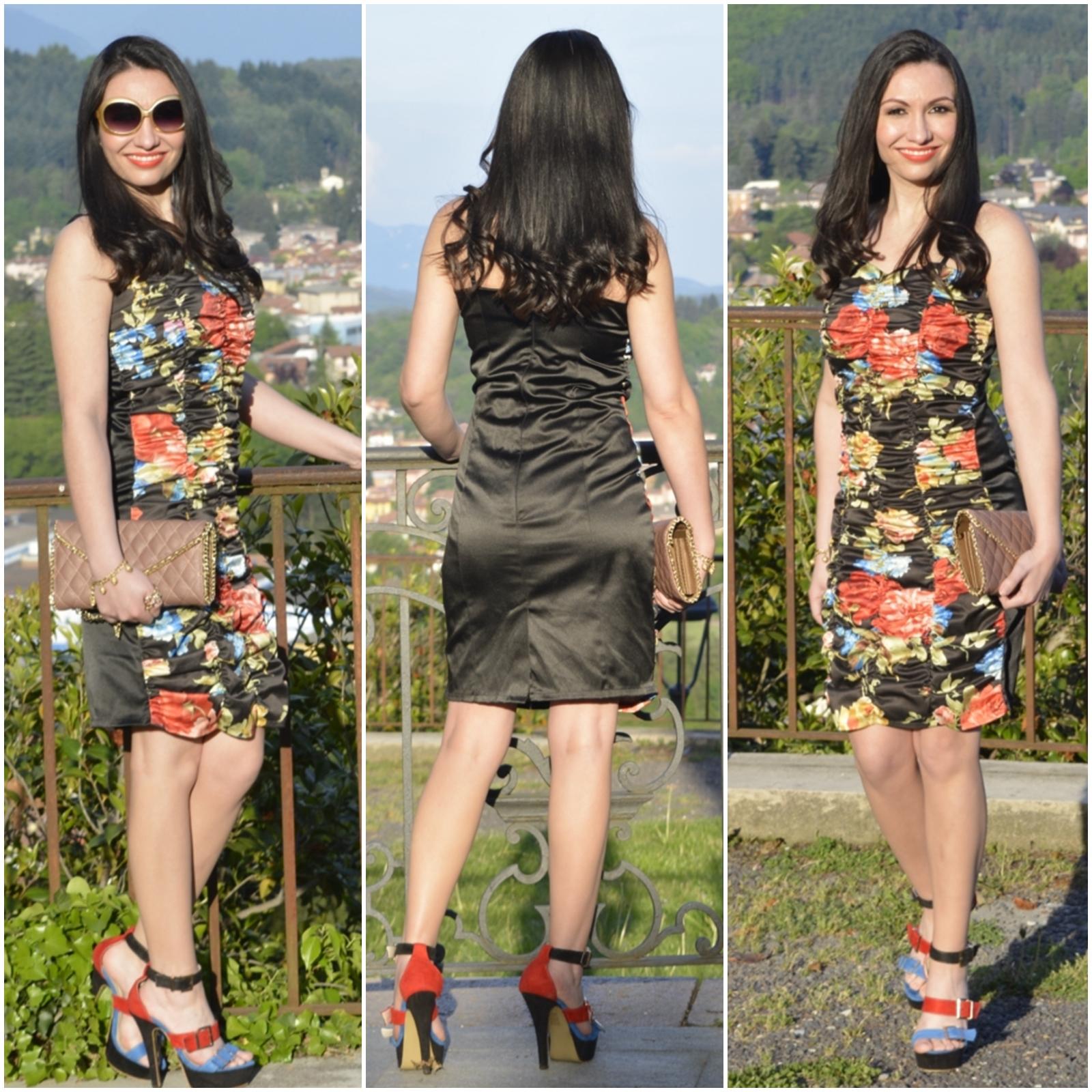 look-do-dia-floral&preto-nathália-ferrara-2