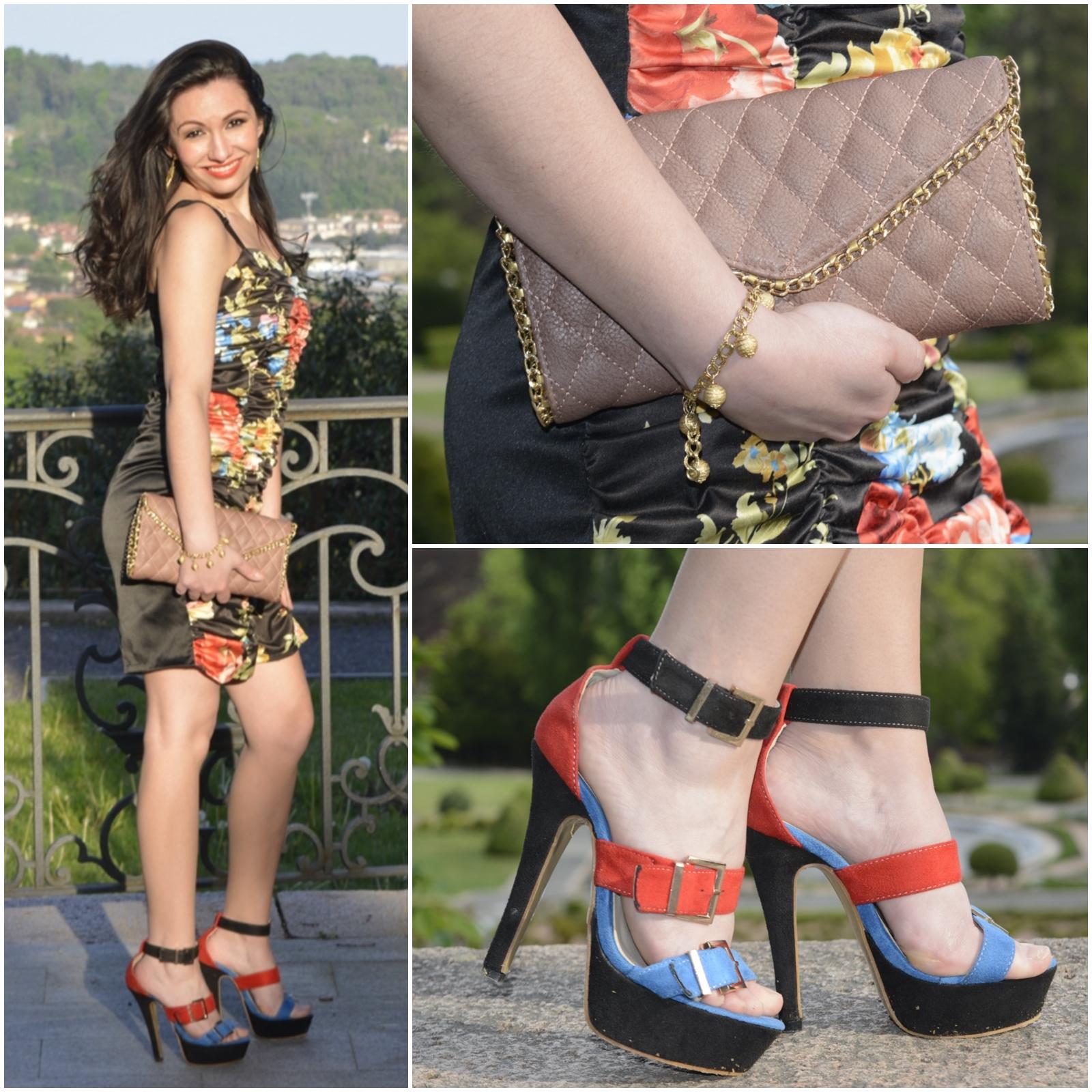 look-do-dia-floral&preto-nathália-ferrara-11