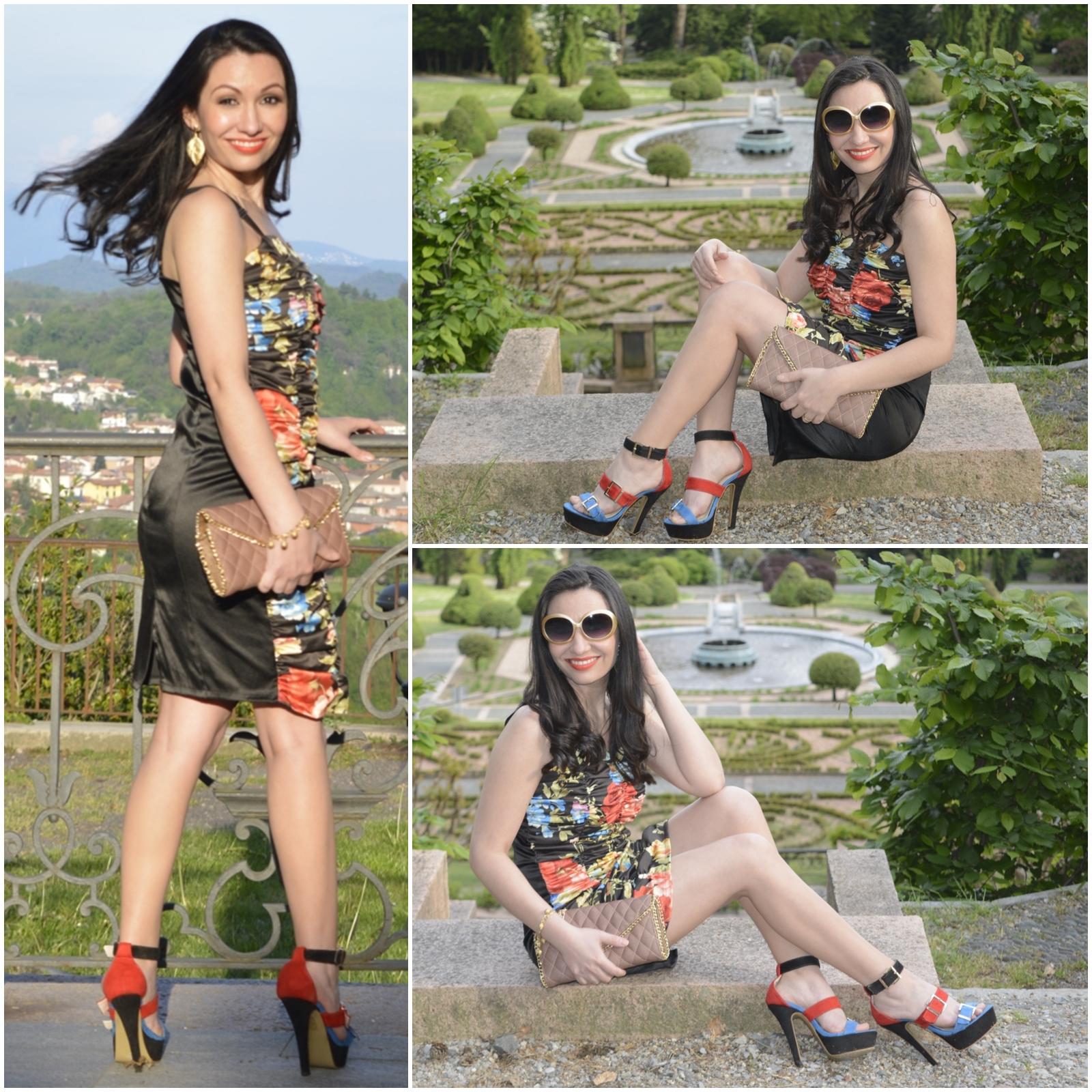 look-do-dia-floral&preto-nathália-ferrara-4
