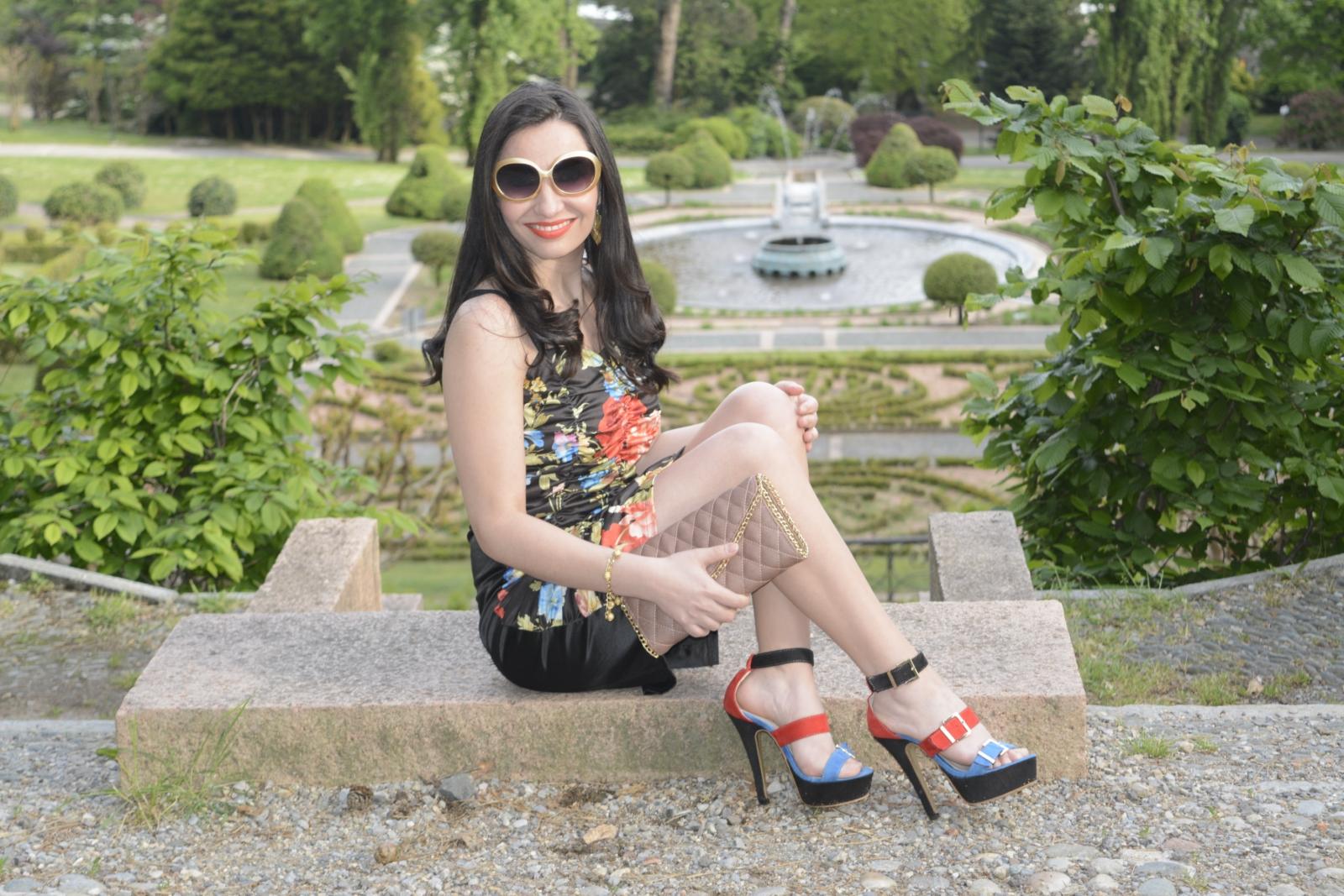 look-do-dia-floral&preto-nathália-ferrara-10