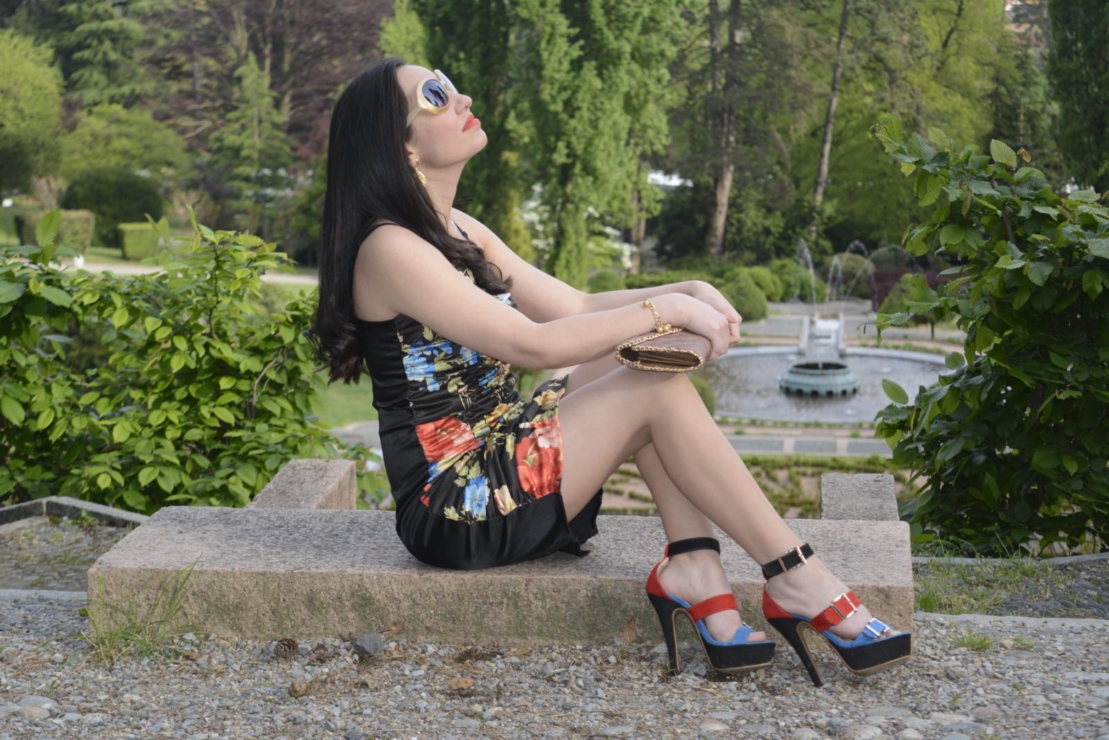 look-do-dia-floral&preto-nathália-ferrara-9