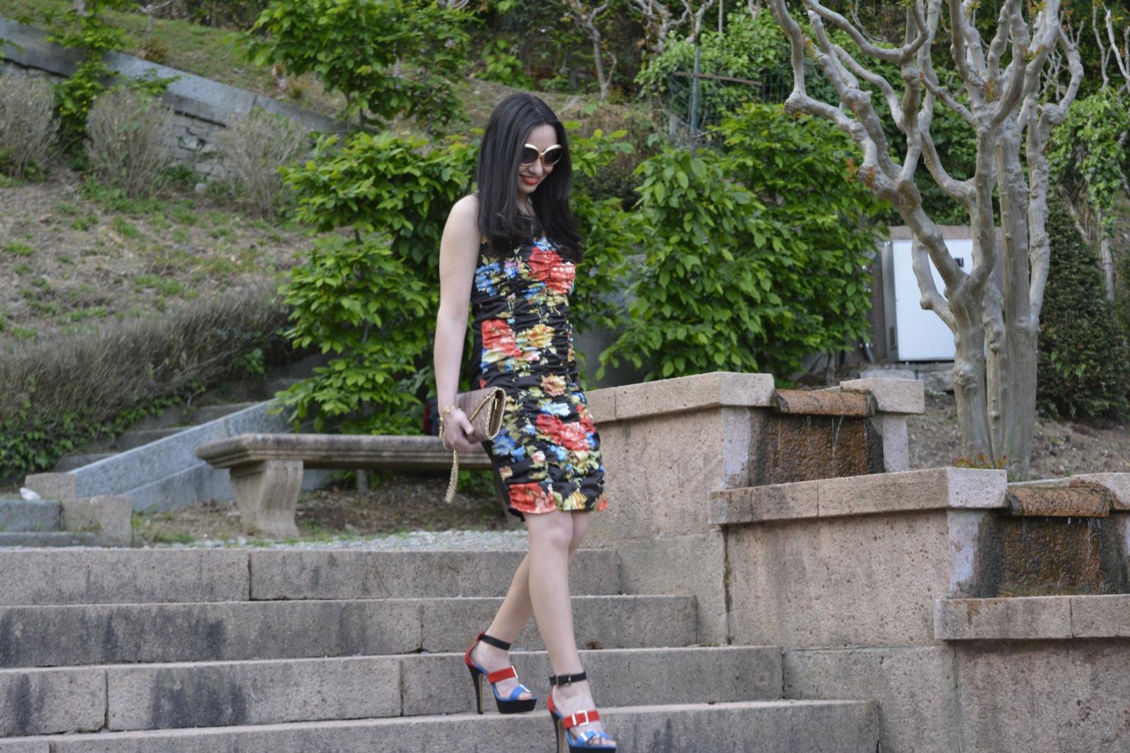 look-do-dia-floral&preto-nathália-ferrara-8