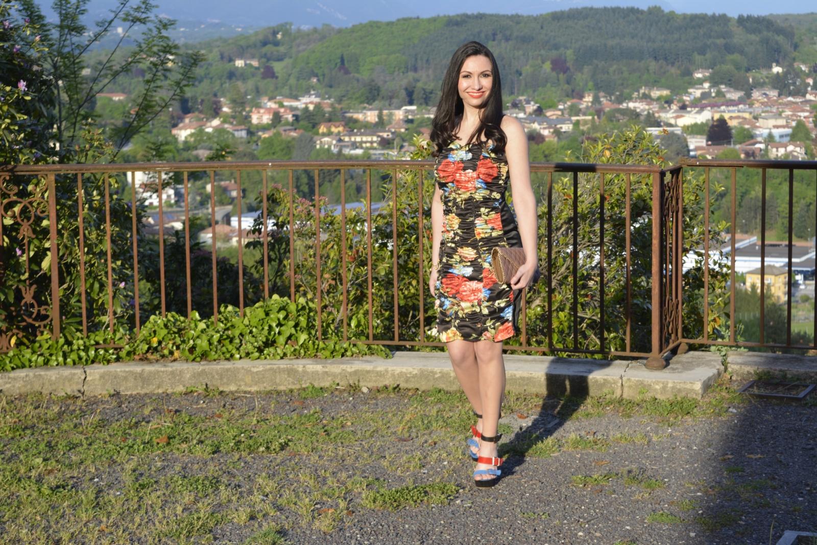look-do-dia-floral&preto-nathália-ferrara-6