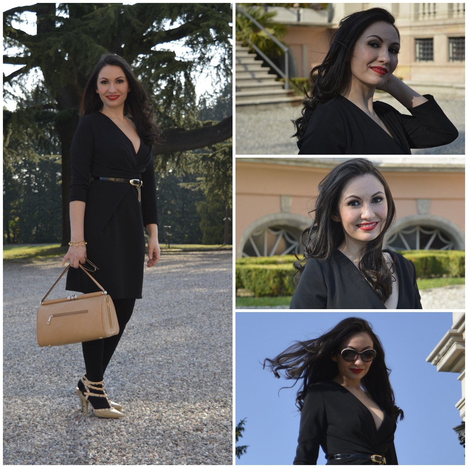 look-do-dia-super-decote-black-nude-11-nathália-ferrara