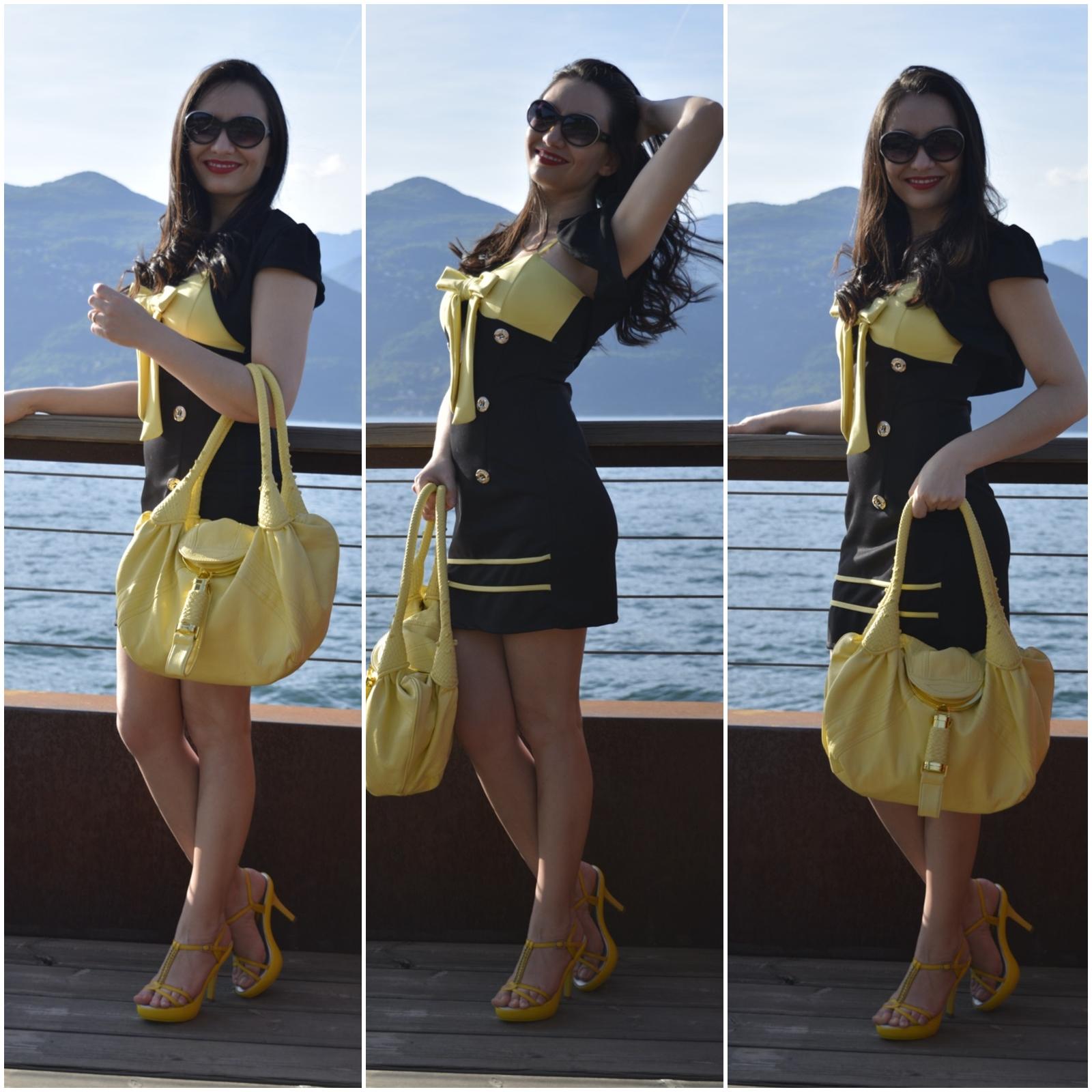 look-do-dia-vestido-estilo-navy-estilo-marinheiro-nathália-ferrara-2