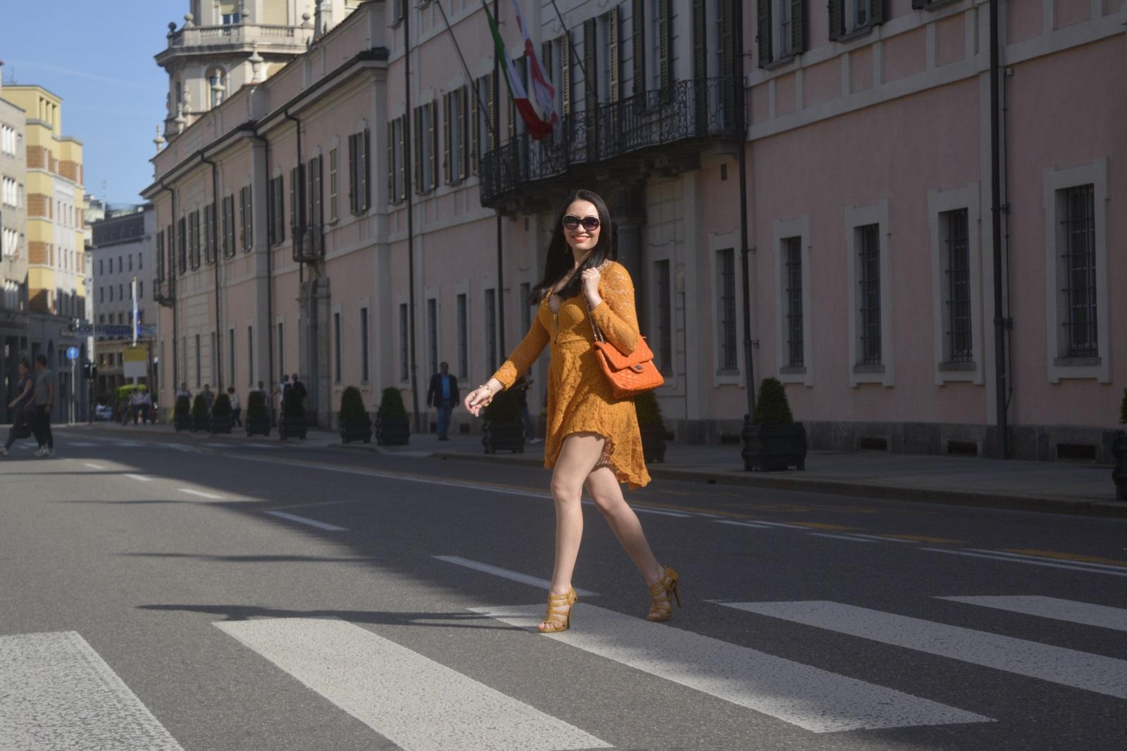 look-do-dia-vestido-estilo-gipsy-amarelo-mostarda-nathália-ferrara-9