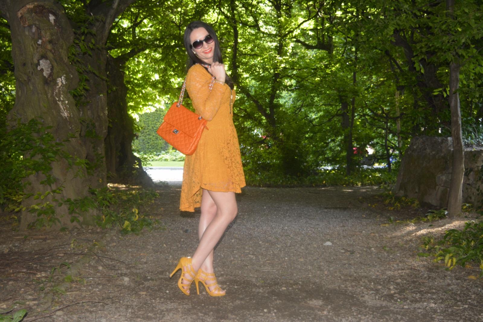 look-do-dia-vestido-estilo-gipsy-amarelo-mostarda-nathália-ferrara-10