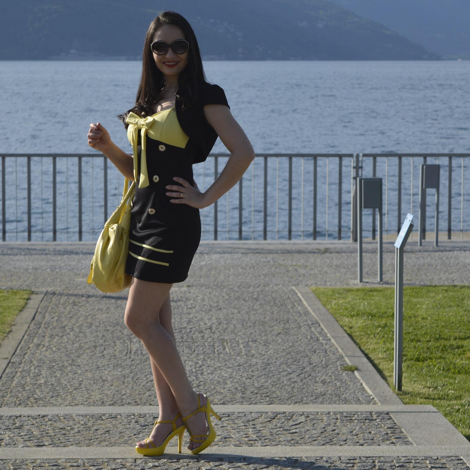 look-do-dia-vestido-estilo-navy-estilo-marinheiro-nathália-ferrara-5