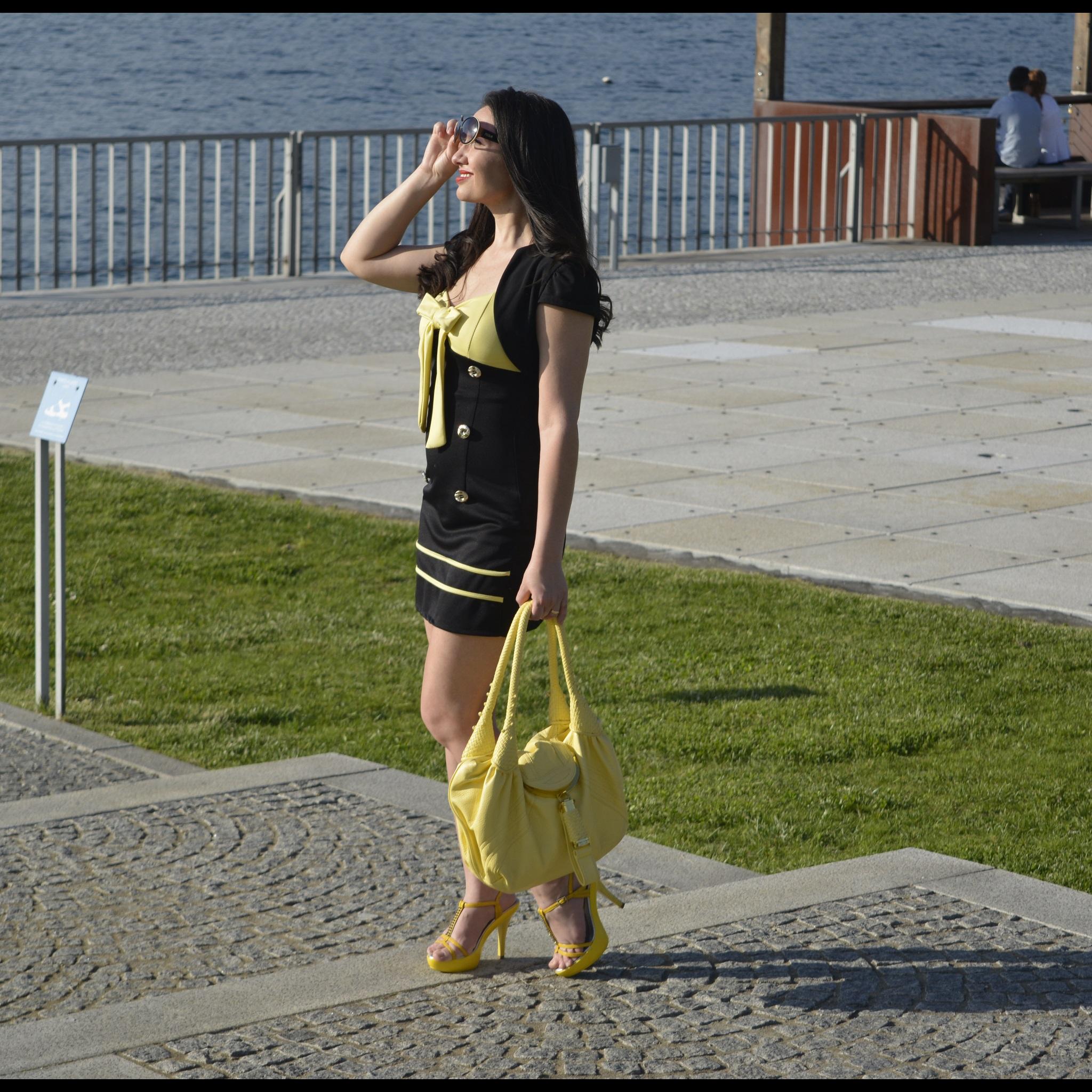 look-do-dia-vestido-estilo-navy-estilo-marinheiro-nathália-ferrara-7