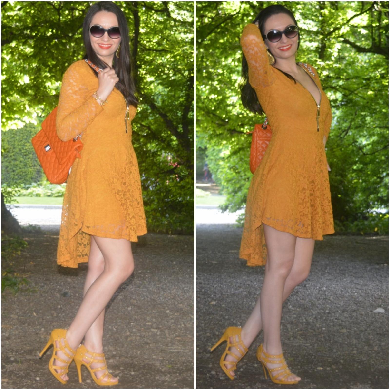 look-do-dia-vestido-estilo-gipsy-amarelo-mostarda-nathália-ferrara-8