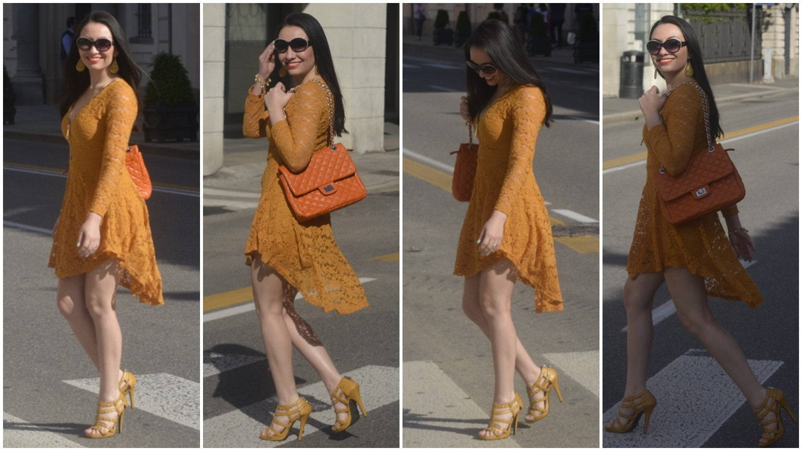 look-do-dia-vestido-gipse-amarelo-mostarda-nathália-ferrara-9
