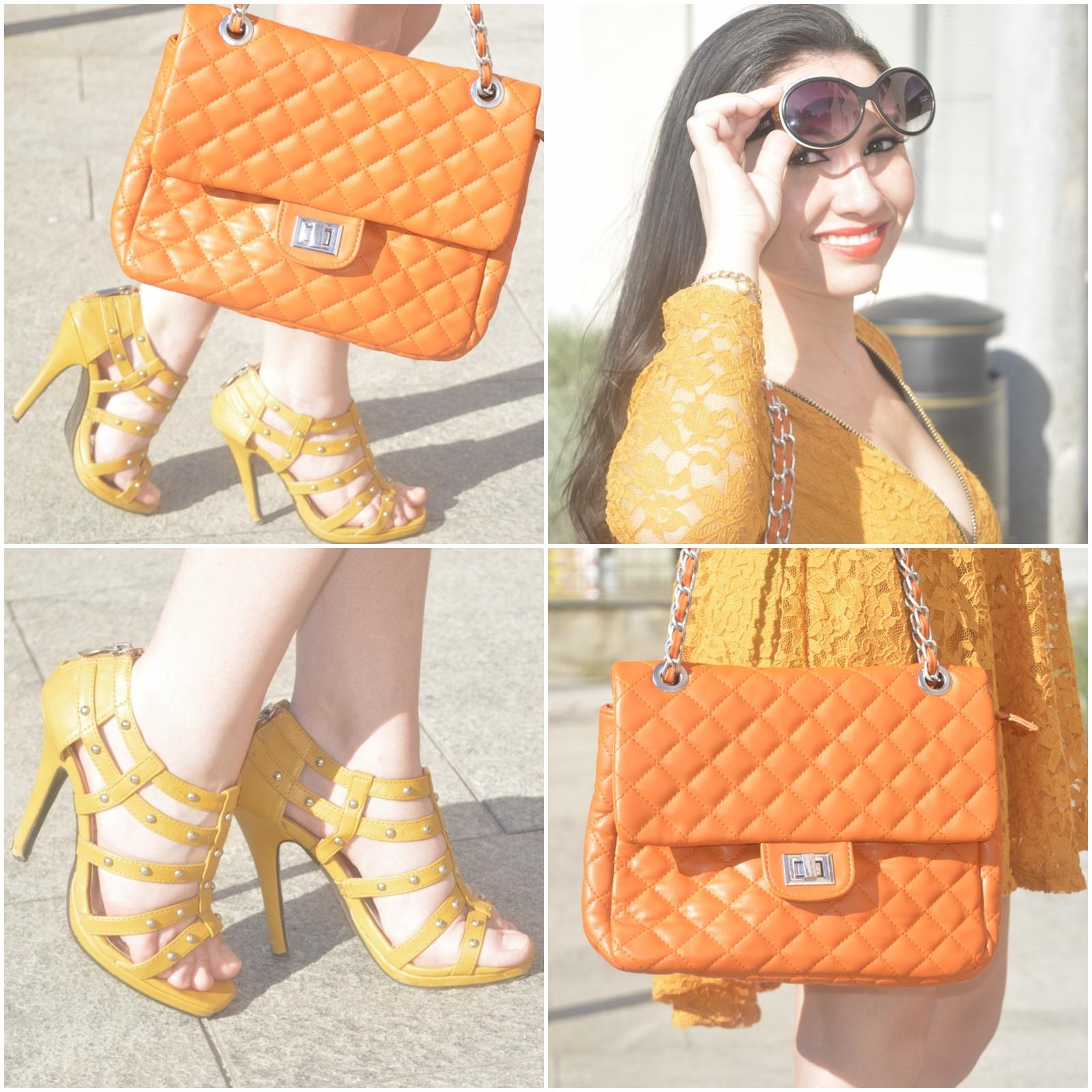 look-do-dia-vestido-estilo-gipsy-amarelo-mostarda-nathália-ferrara-11