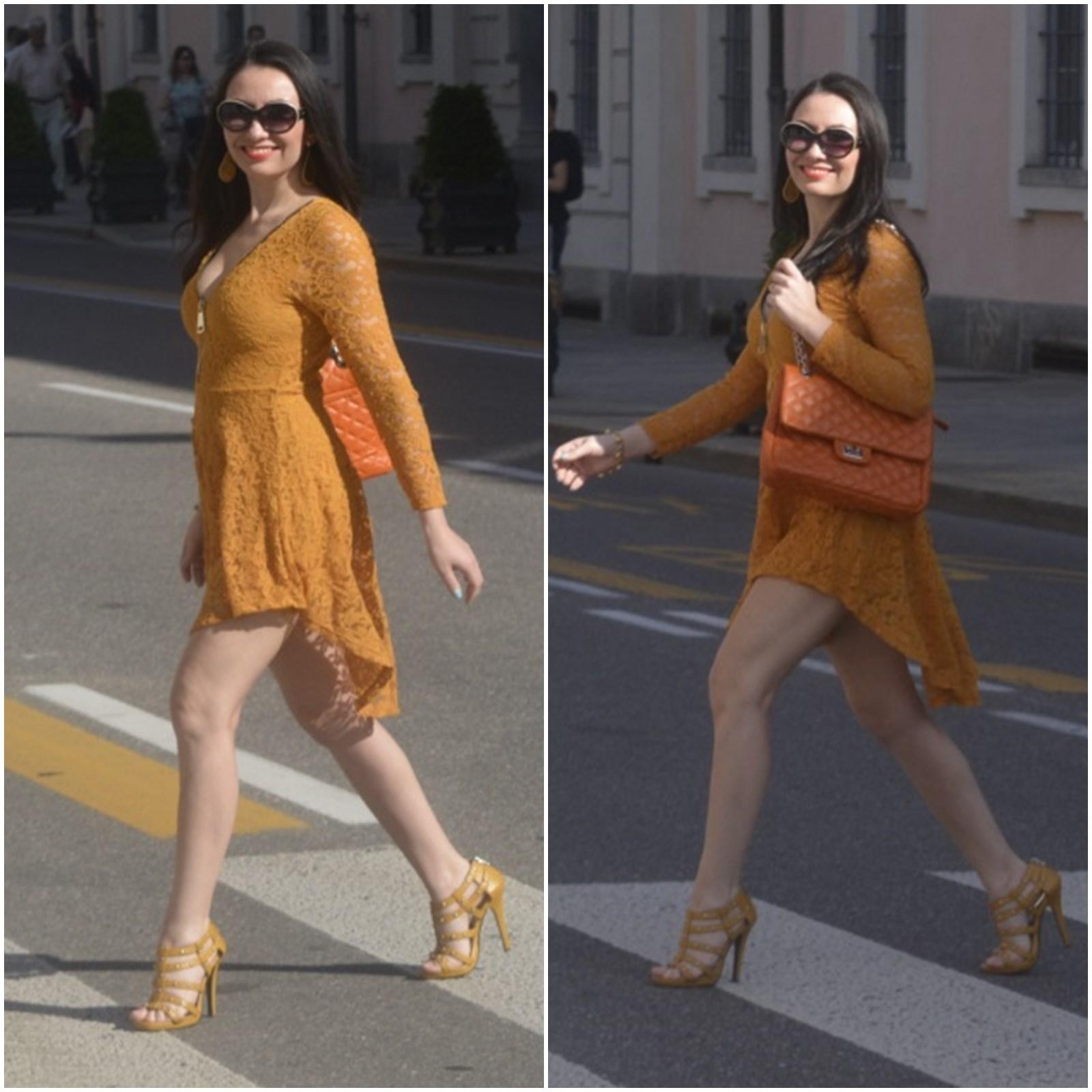 look-do-dia-vestido-estilo-gipsy-amarelo-mostarda-nathália-ferrara-6
