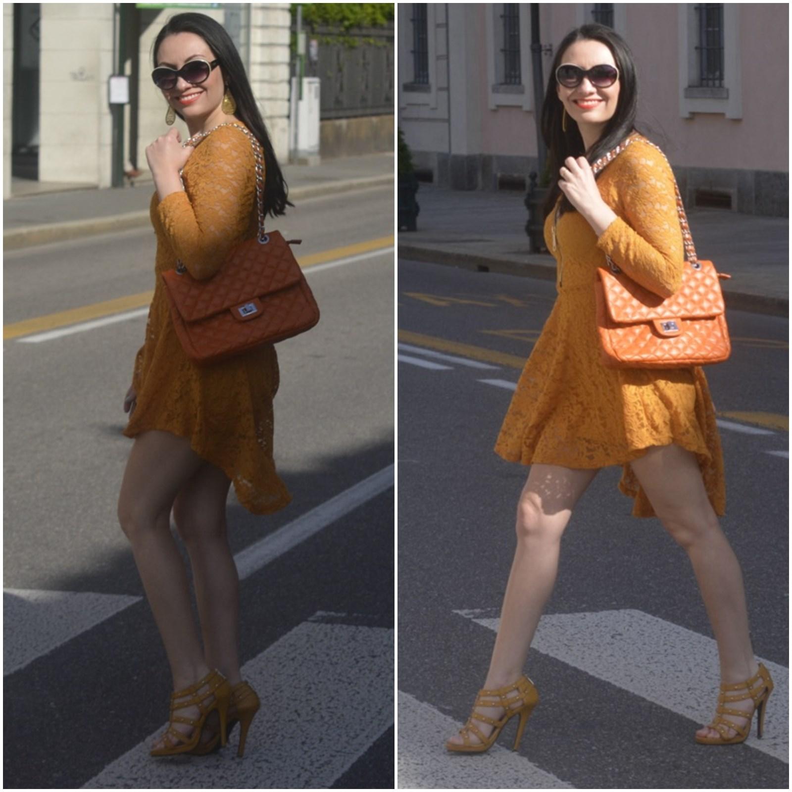 look-do-dia-vestido-estilo-gipsy-amarelo-mostarda-nathália-ferrara-5