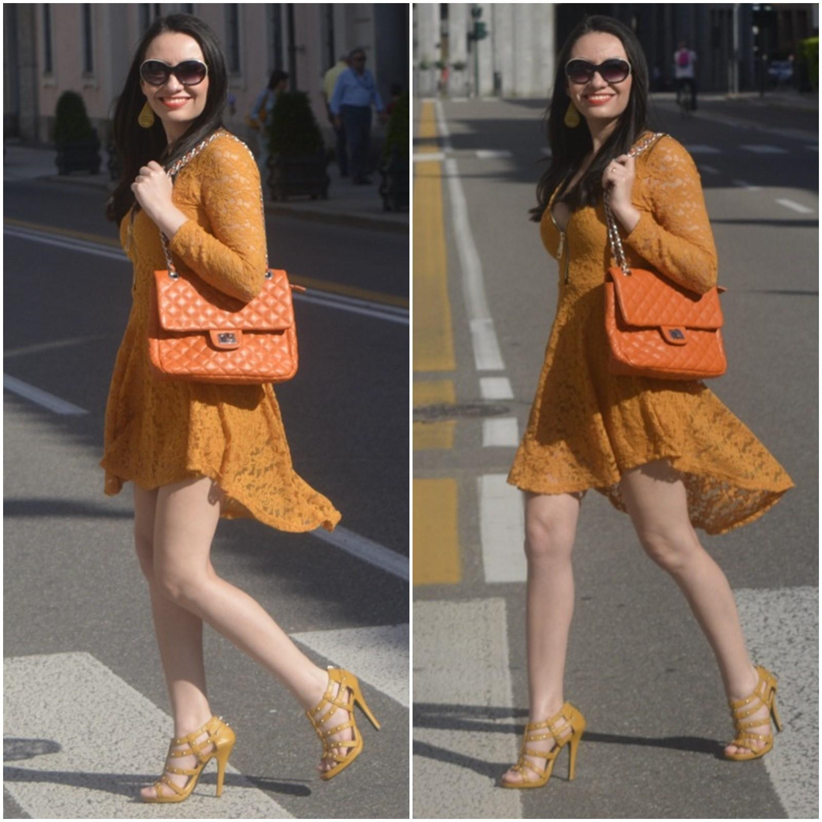look-do-dia-vestido-estilo-gipse-amarelo-mostarda-nathália-ferrara-4