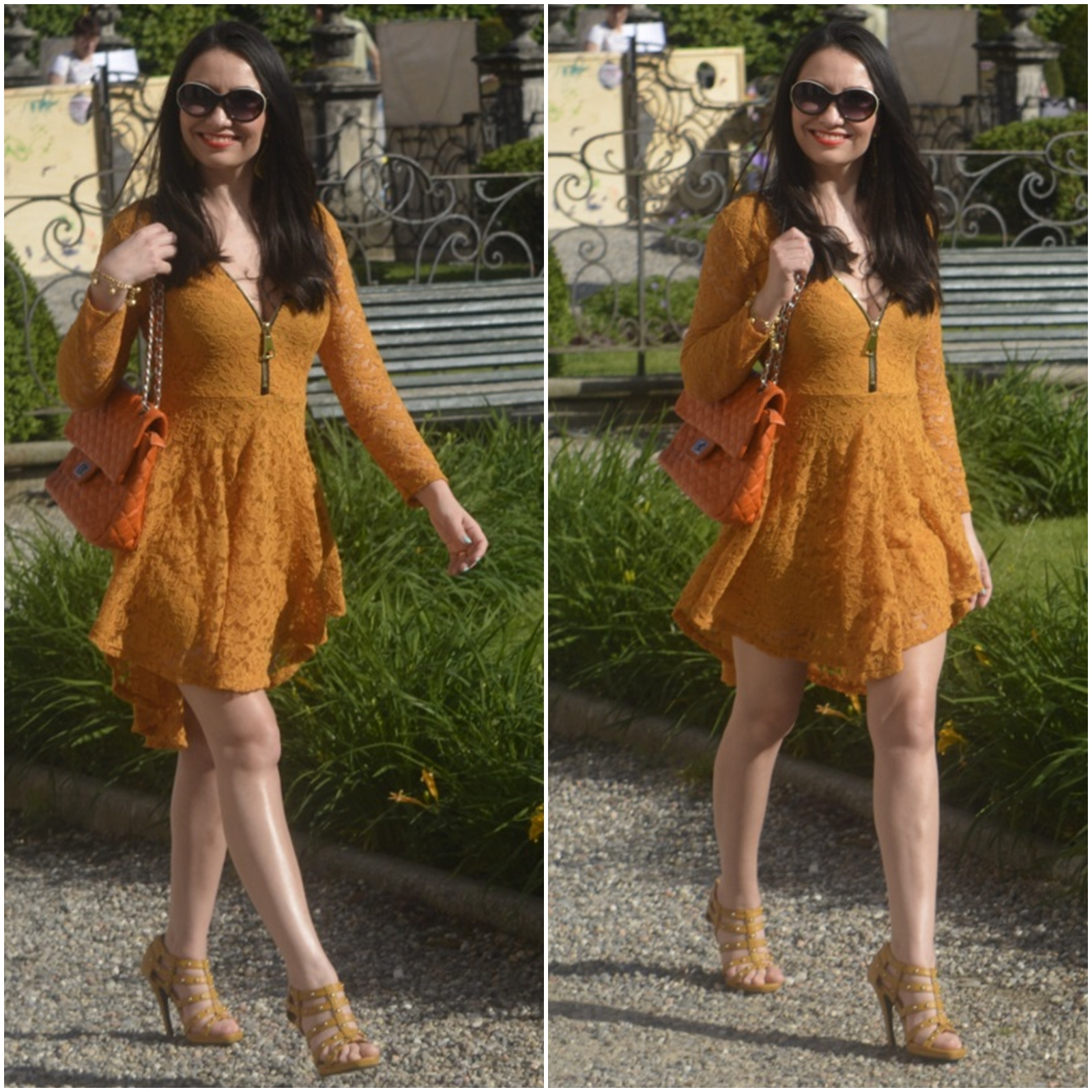 look-do-dia-vestido-estilo-gipsy-amarelo-mostarda-nathália-ferrara-7